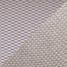 Housses Auto sur Mesure  HARMONY  MAZDA 2 ATTRACTION  5 portes De 2015 à aujourd'hui