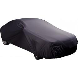 housse-auto de-protection carrosserie interieur velours  Taille 4,32 m