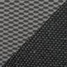 Housses Auto sur Mesure  BMW SERIE 3 Berline  (F30) 4 portes De 2012 à 2019  Sieges Recaro   Dossier en tissu