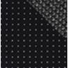 Housses Auto sur-mesure AUDI A4 Sièges classic de 2007 à 2015. 4 portes. Dossier arrière 1/3-2/3.