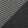Housses Auto sur-mesure Opel crosslandX 2017 avec banquette en  3 partie