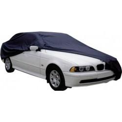 Housse de protection carrosserie auto Nylon longueur 483 cm