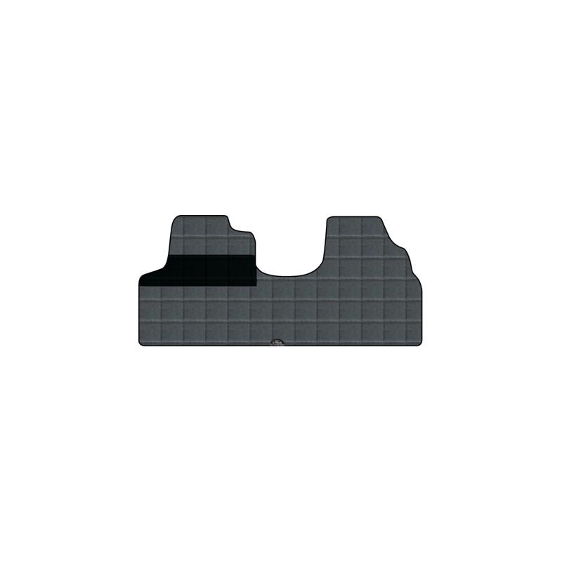 tapis auto tapis sur mesure pour jumpy scudo expert france housses. Black Bedroom Furniture Sets. Home Design Ideas
