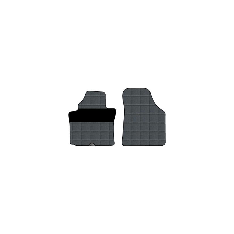 tapis utilitaire vw caddy france housses. Black Bedroom Furniture Sets. Home Design Ideas