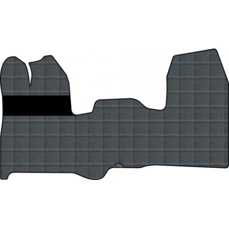 Tapis sur mesure  Ford Transit Custom à partir de 2013