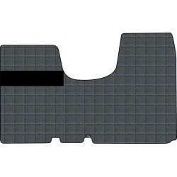 Tapis sur mesure   utilitaire Opel Vivaro et Renault Trafic  à partir de 2014