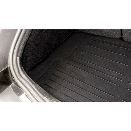 Tapis de protection de coffre  automobile