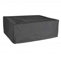 Housse de protection pour plancha a poser haute qualité ,L 60 x I 60 x H 25 cm