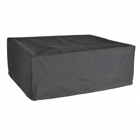 Housse de protection pour plancha à poser  haute qualité ,L 45 x I 60 x H 25 cm