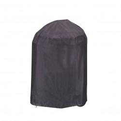 Housse de protection pour chariot  plancha haute qualité ,L 100 x I 60 x H 90 cm
