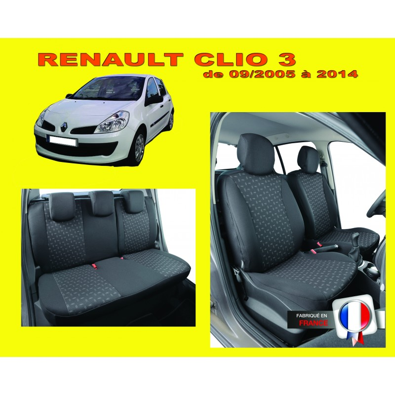 siege clio 2 2001 renault clio ii sport phase 2 related infomation specifications weili. Black Bedroom Furniture Sets. Home Design Ideas