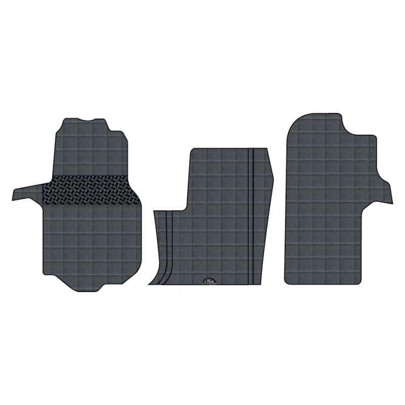 tapis utilitaire opel movano france housses. Black Bedroom Furniture Sets. Home Design Ideas