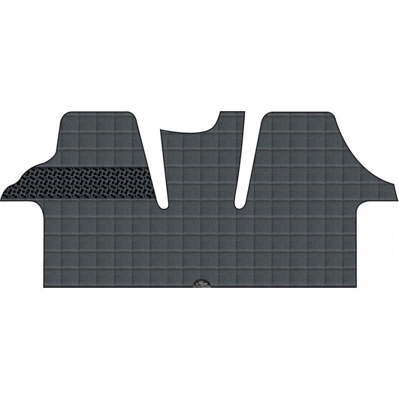 tapis utilitaire transporter t6 france housses. Black Bedroom Furniture Sets. Home Design Ideas