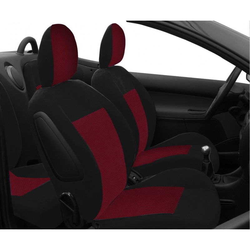 Housse de si ge auto vw golf 7 fin de serie for Housse siege golf 4