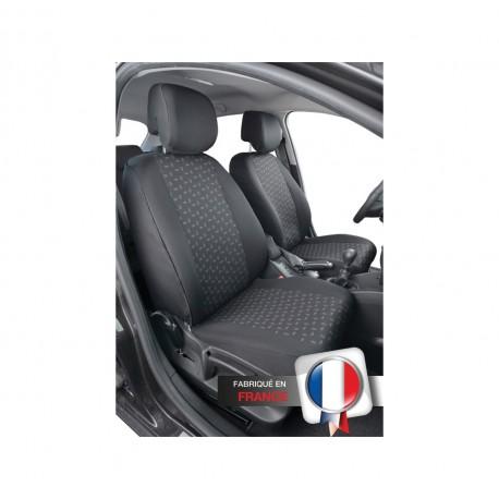 Housse de siège auto sur mesure Privilège Renault Megane 3