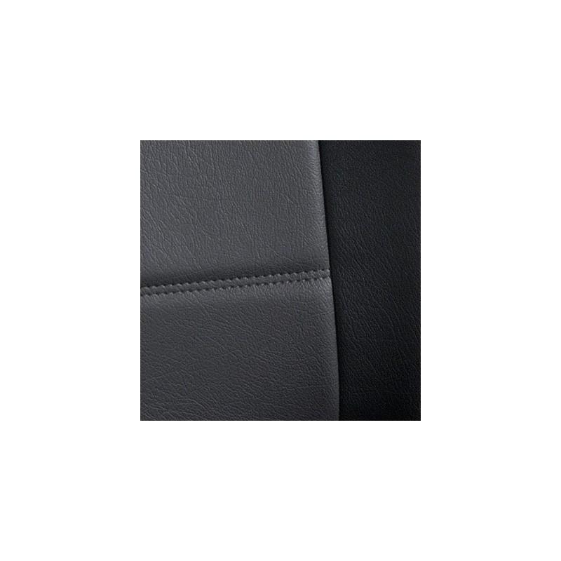 D couvrez notre gamme de housses de si ges pour v hicules - Housse de canape d angle sur mesure ...
