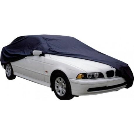 Housse de protection carrosserie auto Nylon longueur 432 cm