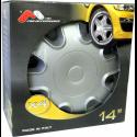 Enjoliveur roue auto