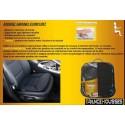 Confort interieur auto