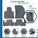 Tapis  Auto PVC