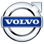 bagages voiture VOLVO