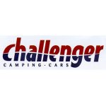 housses sièges camping car CHALLENGER