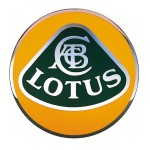 bagages voiture Lotus