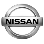 bagages voiture  NISSAN