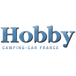 housses sièges camping car HOBBY