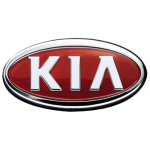 bagages voiture  KIA
